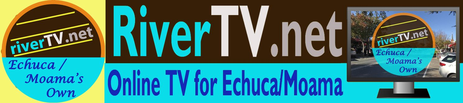 River TV Echuca